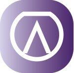 Archontrack App_logo (1)